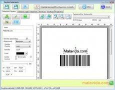 EasyBarCodeLabels immagine 4 Thumbnail