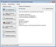 EasyBCD image 1 Thumbnail