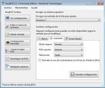 EasyBCD image 5 Thumbnail