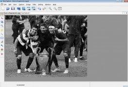 EasyCapture imagen 2 Thumbnail