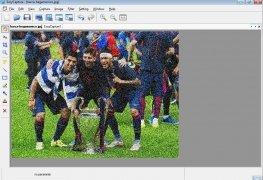 EasyCapture imagen 3 Thumbnail