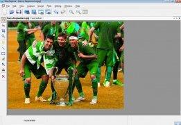 EasyCapture imagen 4 Thumbnail