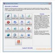 EasyCleaner image 1 Thumbnail
