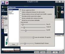 EasyDJ imagen 5 Thumbnail