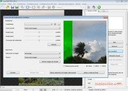 easyHDR image 2 Thumbnail