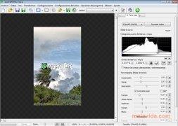 easyHDR image 3 Thumbnail