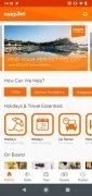 easyJet imagem 2 Thumbnail