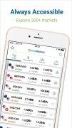 easyMarkets Forex & Gold Trading App bild 1 Thumbnail