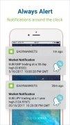 easyMarkets Forex & Gold Trading App bild 2 Thumbnail