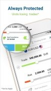 easyMarkets Forex & Gold Trading App image 3 Thumbnail