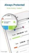 easyMarkets Forex & Gold Trading App bild 3 Thumbnail