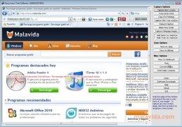 Easyscreen image 1 Thumbnail