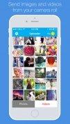EasyUp Pro for Snapchat image 1 Thumbnail