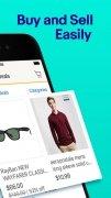 eBay: Compra y ahorra imagen 2 Thumbnail