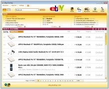 eBay Desktop Изображение 2 Thumbnail