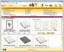 eBay Desktop imagem 3 Thumbnail