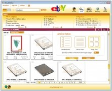 eBay Desktop imagen 3 Thumbnail