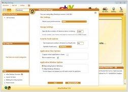 eBay Desktop imagem 5 Thumbnail