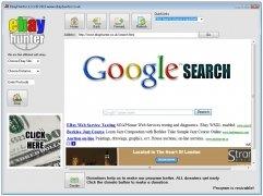 EbayHunter imagen 3 Thumbnail