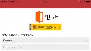 eBiblio imagen 1 Thumbnail