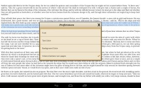 eBook Reader image 3 Thumbnail