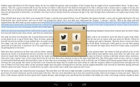 eBook Reader image 4 Thumbnail