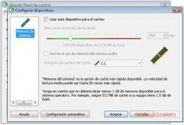 eBoostr  4.5.575 Español imagen 2