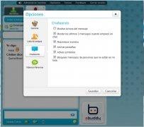 eBuddy imagem 3 Thumbnail