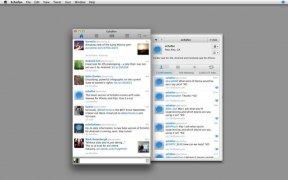 Echofon imagen 4 Thumbnail