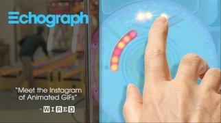 Echograph image 1 Thumbnail