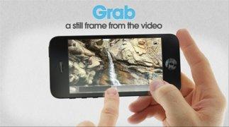 Echograph immagine 3 Thumbnail