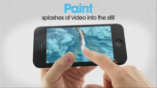 Echograph imagen 5 Thumbnail