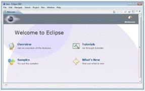 Eclipse Изображение 3 Thumbnail