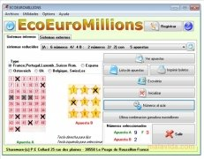 EcoEuroMillions image 1 Thumbnail
