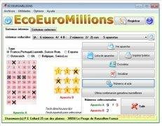 EcoEuroMillions imagem 1 Thumbnail