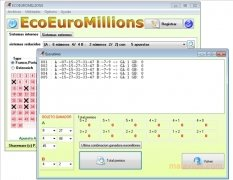 EcoEuroMillions image 2 Thumbnail