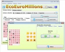 ecoeuromillions download f r pc kostenlos. Black Bedroom Furniture Sets. Home Design Ideas