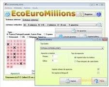 EcoEuroMillions image 5 Thumbnail