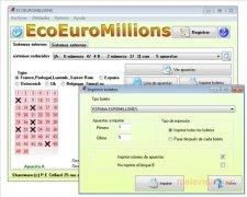 EcoEuroMillions imagem 5 Thumbnail