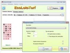 EcoLotoTurf imagen 4 Thumbnail