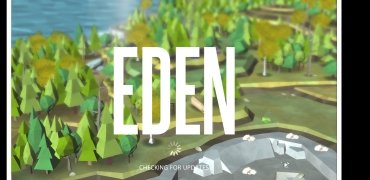 Eden: The Game imagem 2 Thumbnail