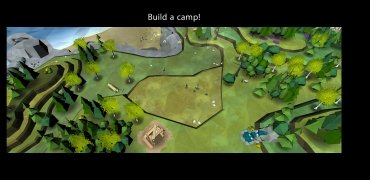 Eden: The Game image 3 Thumbnail