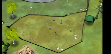 Eden: The Game image 4 Thumbnail