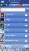EdenCity Chat bild 2 Thumbnail