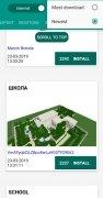 Edificios para Minecraft imagen 4 Thumbnail