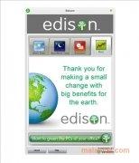 Edison imagem 3 Thumbnail