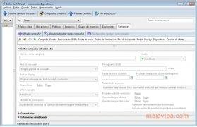 AdWords Editor image 1 Thumbnail