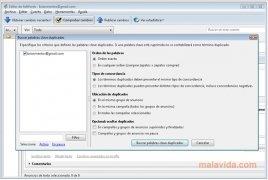 AdWords Editor image 3 Thumbnail