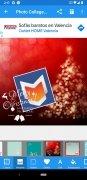 Créateur de photo-collages image 3 Thumbnail
