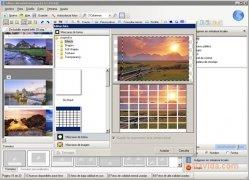 Editor Libros de Fotos imagen 1 Thumbnail